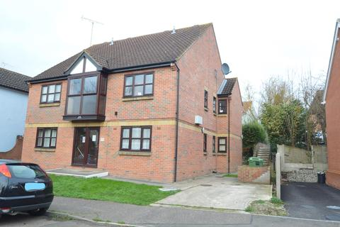 2 bedroom apartment to rent - Parsons Court, Halstead CO9