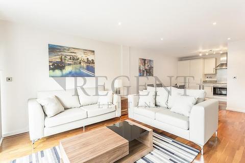 2 bedroom apartment to rent - Millennium Court, 264 Waterloo Road, SE1