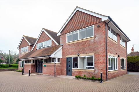 1 bedroom apartment to rent - Wellington House, Riseley Place, Riseley
