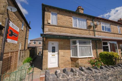 2 bedroom semi-detached house to rent - Rockfield Road, Derbyshire, SK17