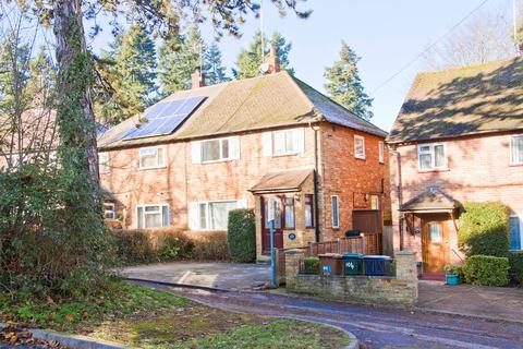 3 bedroom house for sale - Quickley Lane, Chorleywood