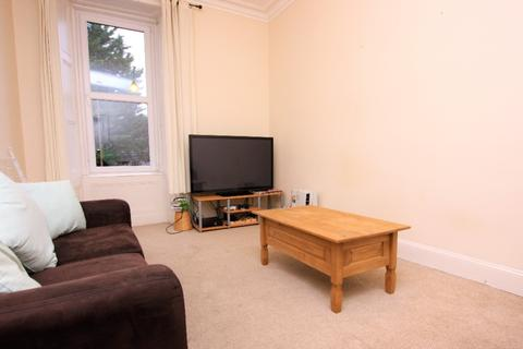 4 bedroom flat to rent - Parsons Green Terrace, Meadowbank, Edinburgh, EH8 7AF