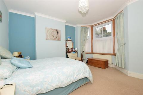 3 bedroom terraced house for sale - Northcote Road, Deal, Kent