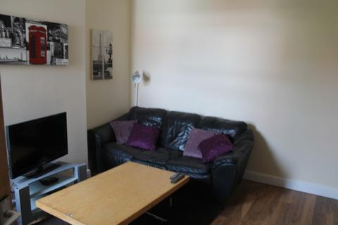 1 bedroom house share to rent - Rosebery Avenue, West Bridgford NG2