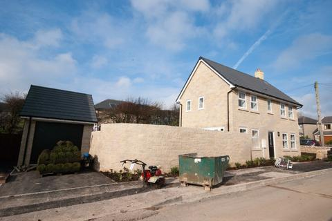 3 bedroom semi-detached house to rent - Quartz Drive, Buxton, Derbyshire, SK17