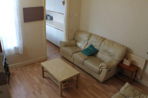 1 bedroom house share to rent - Port Arthur Road, Sneinton NG2