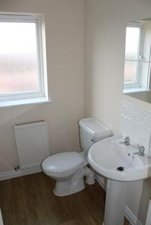 2 bedroom semi-detached house to rent - Murray Close, Bestwood NG5