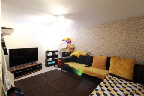 3 bedroom flat to rent - Chatham Street, Reading, RG1 7HT