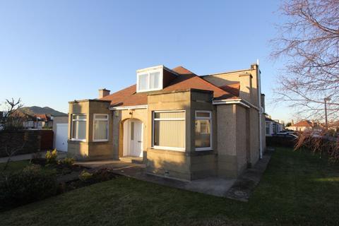 3 bedroom bungalow to rent - Milton Crescent, Duddingston, Edinburgh, EH15