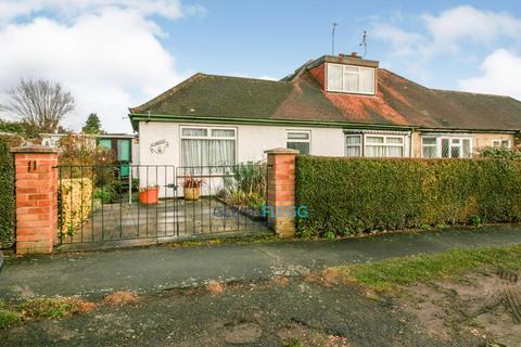 3 bedroom semi-detached bungalow for sale - Burnham  *OPEN HOUSE 21ST DECEMBER 2-3PM*