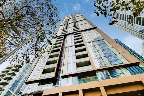 3 bedroom apartment for sale - Cassilis Road Harbour Central E14