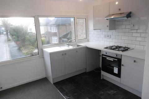 1 bedroom apartment to rent - Cedar Court, Beeston, NG9 2HB