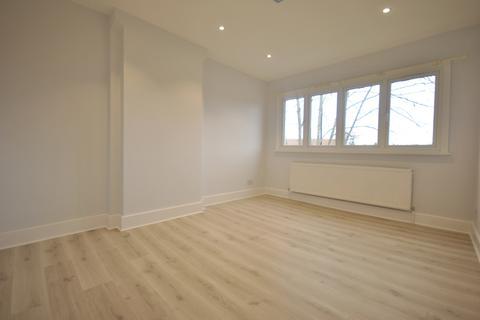 2 bedroom flat to rent - Marvels Lane Grove Park SE12