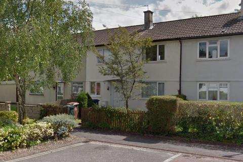 10 bedroom house to rent - Headington, HMO Ready 10 Sharers, OX3