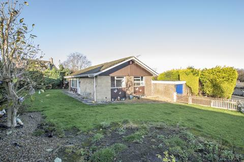 2 bedroom detached bungalow for sale - Casuey Park, Hexham, NE46