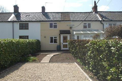2 bedroom cottage to rent - VALLEY COTTAGES, THURTON, NORWICH