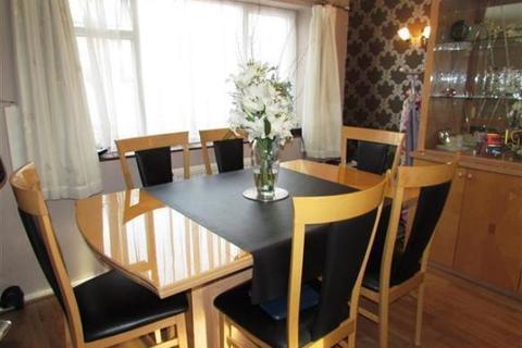3 bedroom house to rent - Maidenhead, Berkshire, SL6
