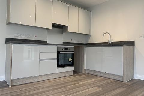 2 bedroom flat for sale - Daneshill House, 1 Waterloo Road, Uxbridge, UB8