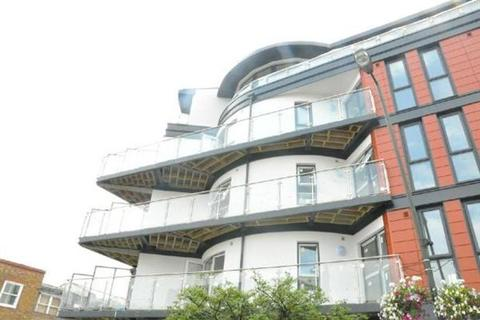 1 bedroom apartment to rent - Flat S Ibex House, 170 Arthur Road, Wimbledon Park
