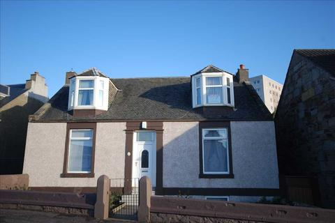 4 bedroom detached house for sale - Caledonia Road, Saltcoats