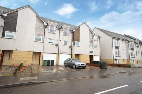 4 bedroom townhouse for sale - Wicks of Baiglie Road,  , Bridge of Earn, Perthshire , PH2 9RX