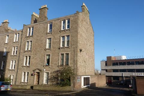 2 bedroom flat to rent - Forest Park Road, West End, Dundee, DD1 5NZ
