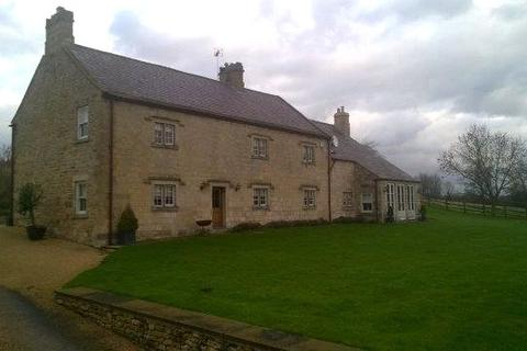 5 bedroom detached house to rent - South Stainley, Harrogate, North Yorkshire