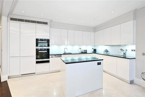 2 bedroom apartment to rent - Curzon Street, London