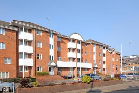 2 bedroom apartment to rent - Reading Central, Berkshire, RG1