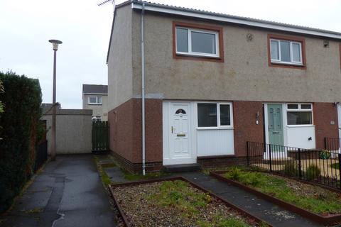 2 bedroom end of terrace house to rent - Howden hall drive , Edinburgh  EH16