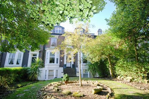 2 bedroom flat - Park Place West, Ashbrooke