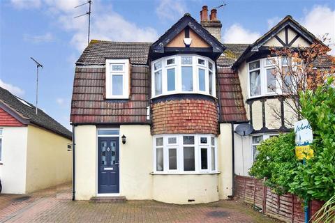 3 bedroom semi-detached house for sale - Maidstone Road, Rainham, Gillingham, Kent