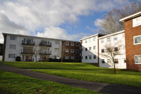 2 bedroom flat to rent - Copperdale Close, Earley, Reading, RG6 5SG
