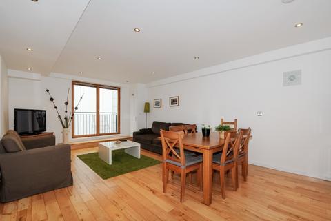 2 bedroom apartment to rent - Magdalen Street London Bridge SE1