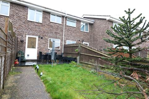 2 bedroom terraced house to rent - Avon Close, Calcot