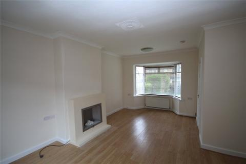 3 bedroom semi-detached house to rent - Ashbrook Crescent, Rochdale, Greater Manchester, OL12