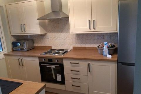 1 bedroom apartment to rent - Mains Court, Framwellgate Moor, Durham
