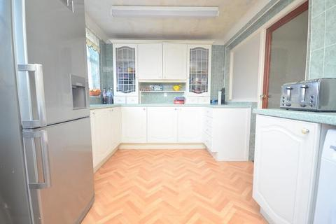 3 bedroom house to rent - Guysfield Close, Rainham, RM13