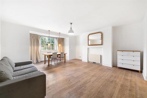 1 bedroom flat to rent - Putney Hill, SW15