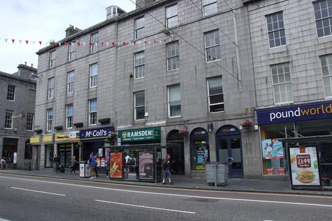 1 bedroom flat to rent - Union Street, Aberdeen, AB10 1JJ