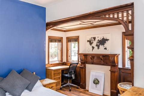 9 bedroom detached house to rent - 1 western road, LU1