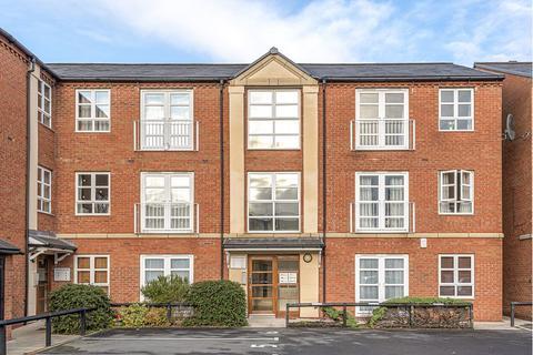 2 bedroom apartment to rent - Martins Court, Leeman Road, York, YO26