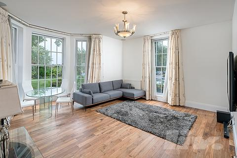 3 bedroom flat for sale - Princess Park Manor, Royal Drive, Frien Barnet, N11