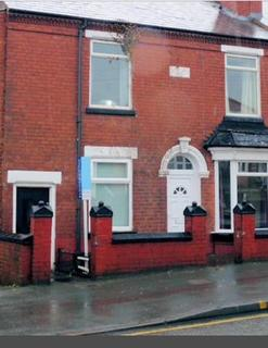 3 bedroom end of terrace house for sale - Bromsgrove Road, Halesowen, B63