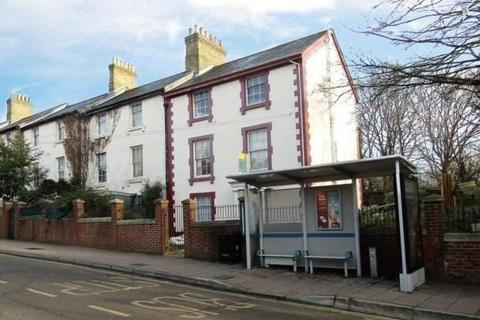 2 bedroom flat for sale - Bevois Hill, Portswood, Southampton, Hampshire, SO14 0SL