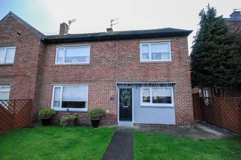 3 bedroom semi-detached house for sale - Severn Drive, Jarrow