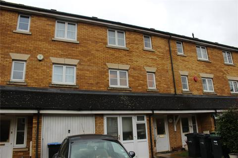 3 bedroom apartment to rent - Westminster Drive, Palmers Green, London, N13