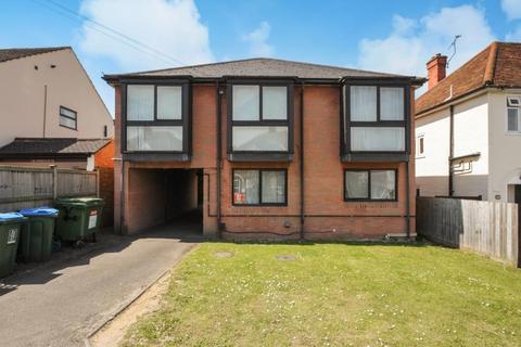 1 bedroom apartment to rent - Mandeville Road, Aylesbury, HP21