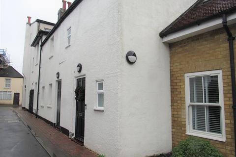 1 bedroom flat to rent - West Street, SM5 2PR
