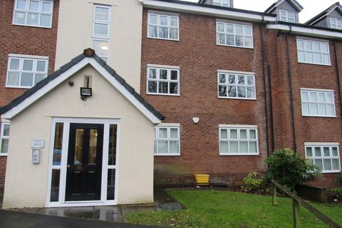 2 bedroom apartment for sale - 184d Sir Williams Court, Manchester, M23